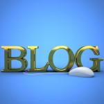 ranking blogs
