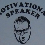 best motivational speaker