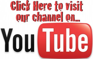 Our-Youtube-Channel
