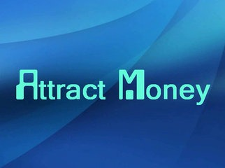 steps to attract wealth