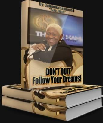 procrastination kills dreams