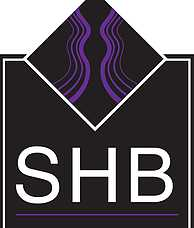 shb_logo