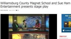 2011_magnet_school_and_sueham