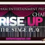 sueham stage plays