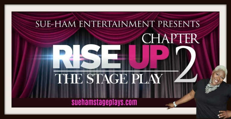 sueham stage plays