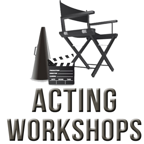 Acting-Workshops